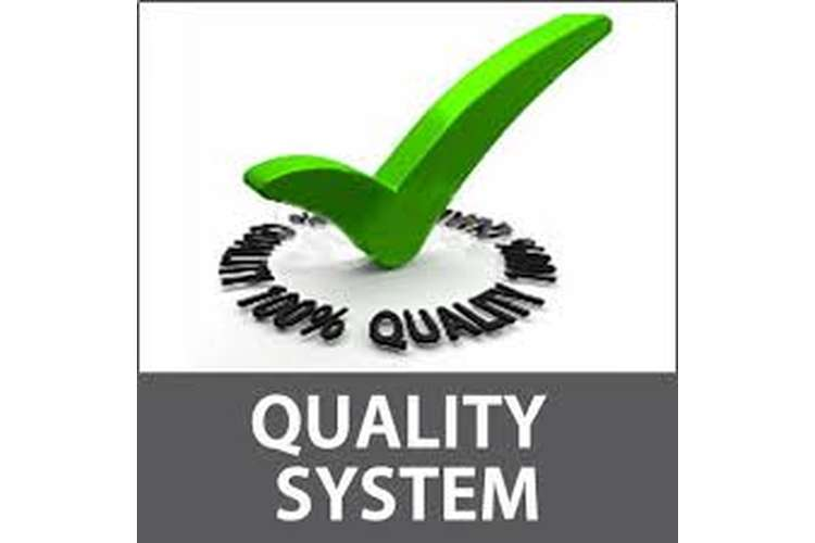 Unit 32 Quality Systems in IT Assignment