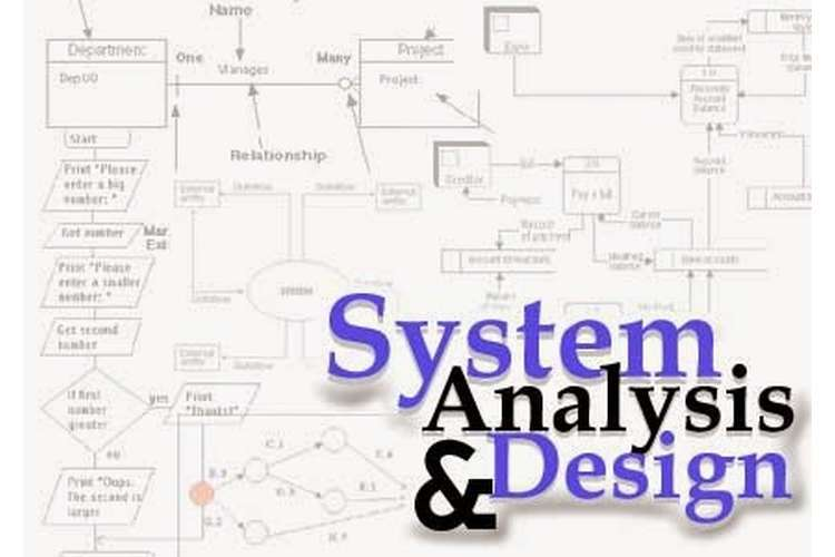 CIS2000 Systems Analysis and Design OZ Assignment
