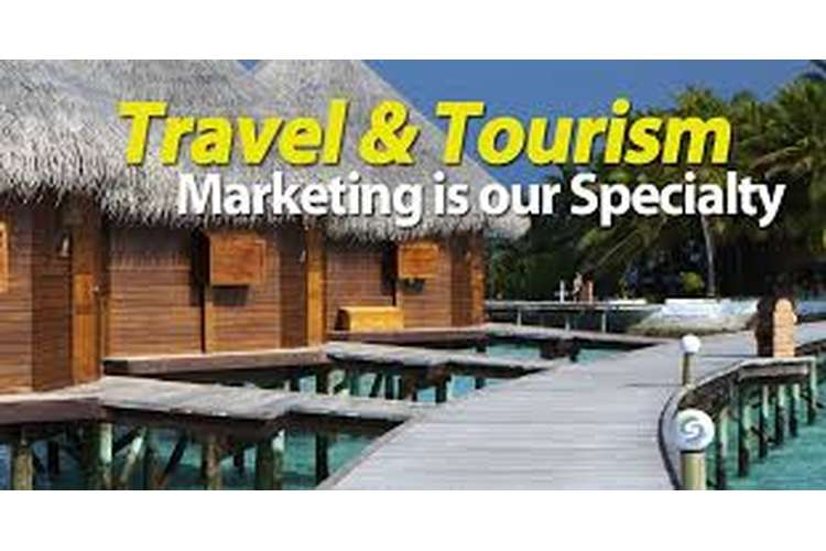 Marketing in Travel and Tourism Assignment
