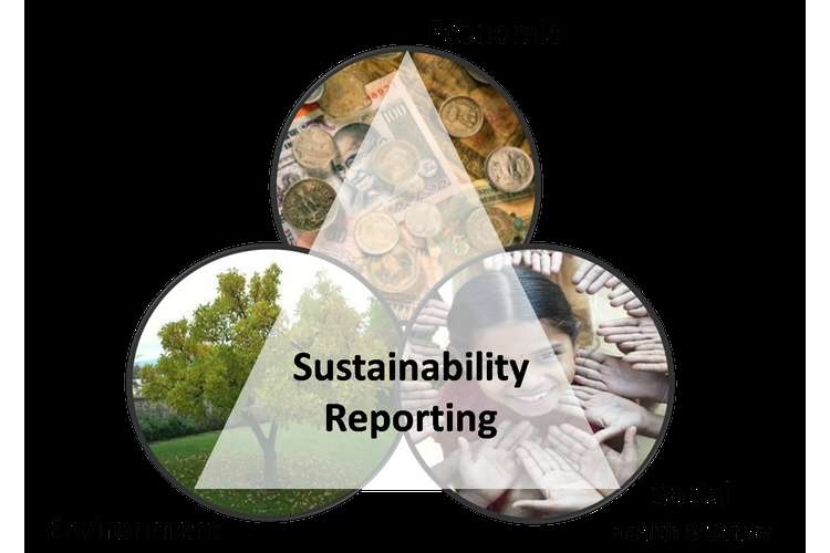 Sustainability Reporting in Accounting Assignment Help