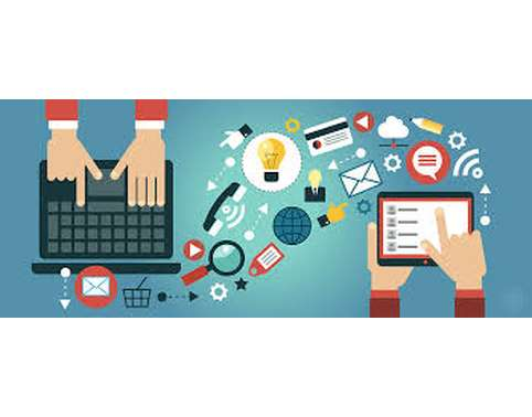 MKT00720 Marketing Assignment Help