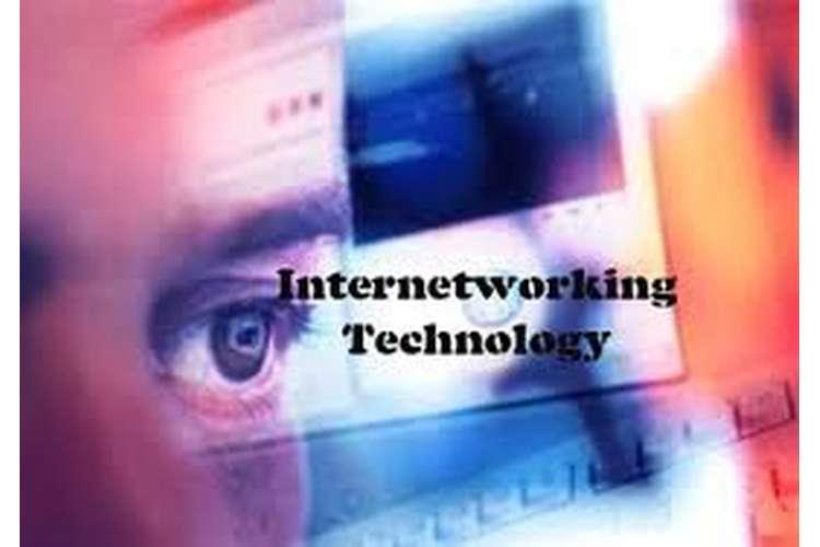 BN202 Internetworking Technologies Assignment Help
