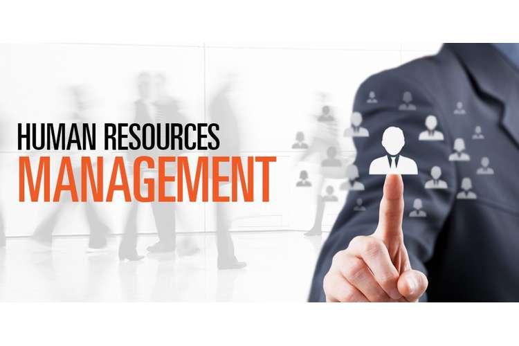 MPM722 Human Resource Management
