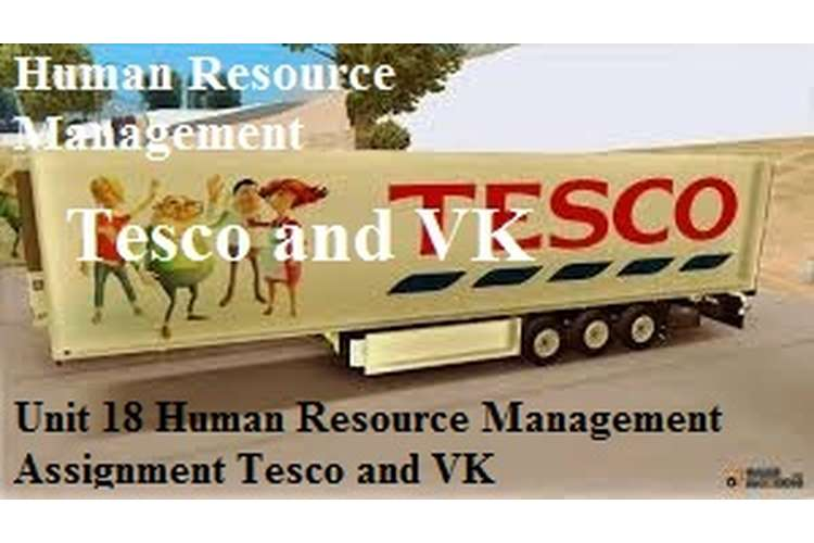 hrm and personnel management tesco Tesco to shed up to 1,700 jobs in new management shake-up  who handle recruitment and other personnel matters, compliance managers, responsible for health and safety, and customer experience.
