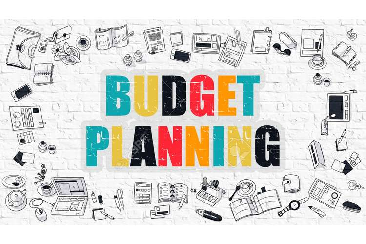 Budget Planning Assignment Help