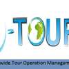 Unit 14 Worldwide Tour Operation Management Assignment