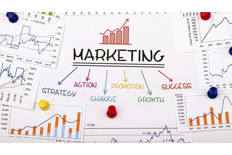 MKT173 Introduction to Marketing Assignments Solution