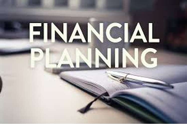 FIN200 Financial Planning Assignment Help