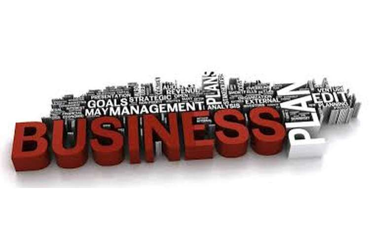 Law of Business Organisations Assignment