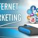 Unit 30 Assignment Internet Marketing