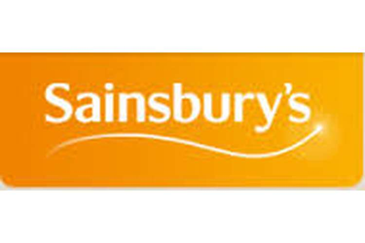 Unit 3 Human Resource Management Assignment Sainsbury