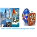 Unit 9 Tourism Destinations Assignment Sample