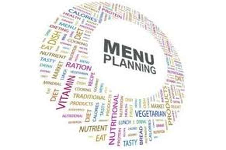 Importance of Menu Planning in Hospitality Assignment Help