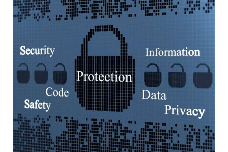 Code of Ethics and Security Threats Assessment