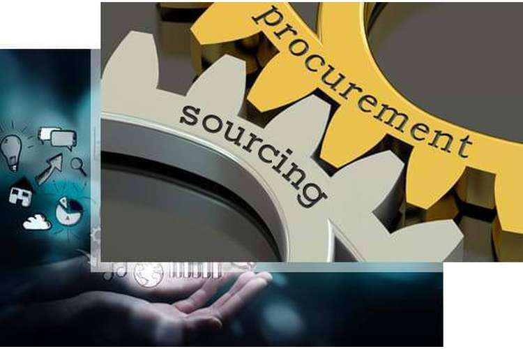 Strategic Sourcing in Procurement Outsourcing Oz Assignments