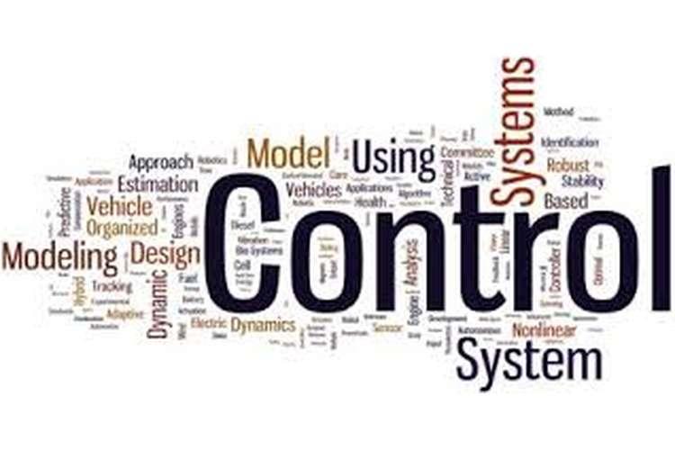 Automatic Control System Assessment