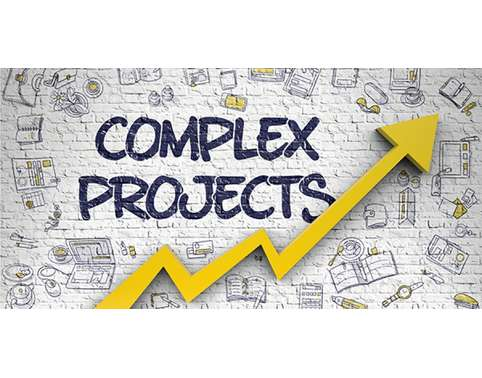 Complex Project Management Assignment Solution