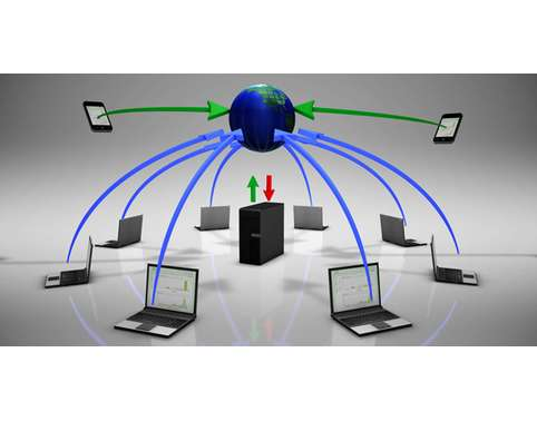 ICT703 Network Technology and Management Assignments
