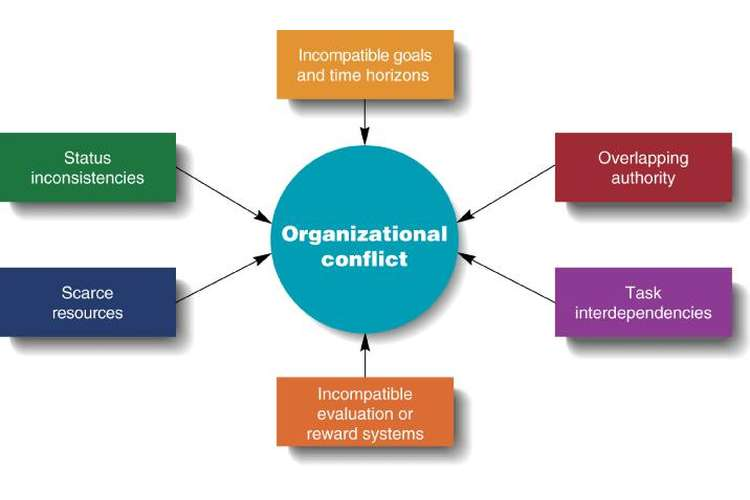MGT202 Organisational Behaviour Assignments Solution