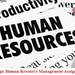 Unit 21 Strategic Human Resource Management Assignment Solution