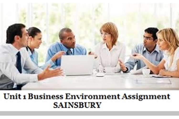 business law unit 1 assignment 1 This resource provides all input for assignment 1 p1,m1,d1 in the context of assessing a college's communication you can adapt the examples as you see fit to your.