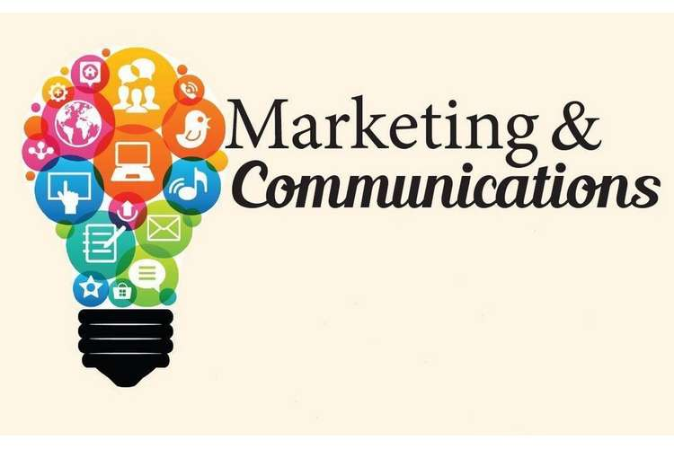 CMU202 Marketing Communications Assignment Solution