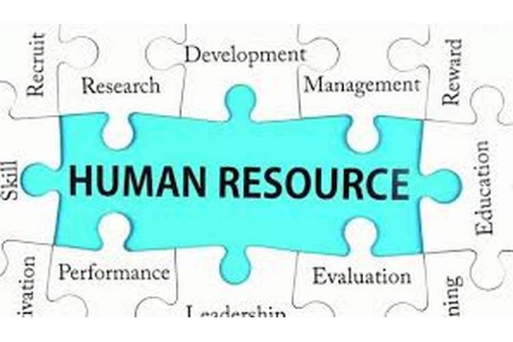 Unit 22 Managing Human Resources Assignment Copy