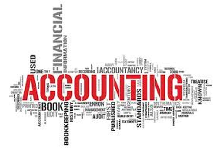 ACCY801 Business Accounting Report Assignment Help