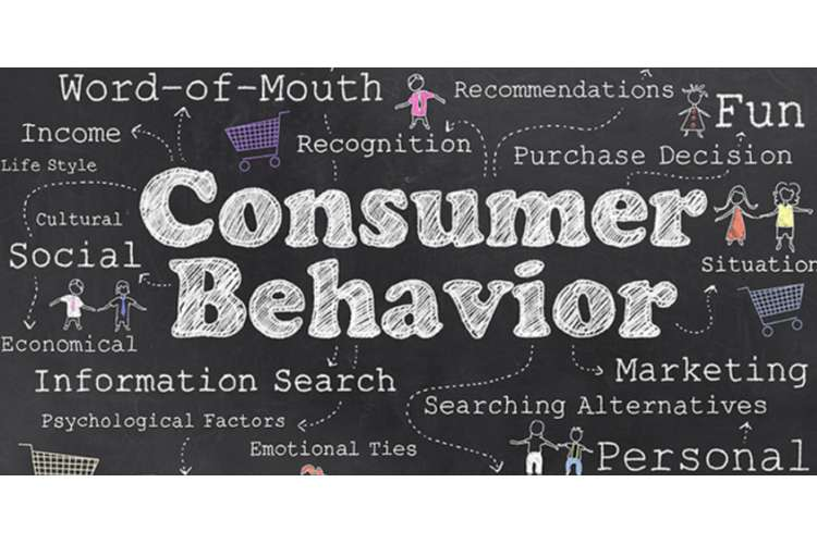 MBA404 Consumer Behaviour And Marketing Psychology Assignment