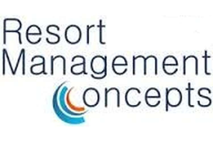 Unit 15 Operations on Resort Management Assignment