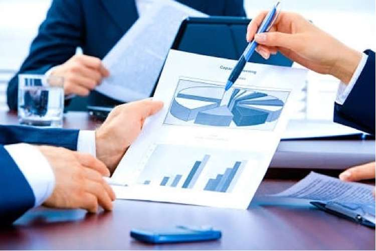 Diploma In Accounting Assignment Help