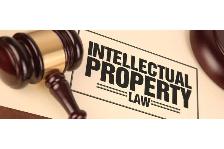 Advanced Intellectual Property Law Assignments