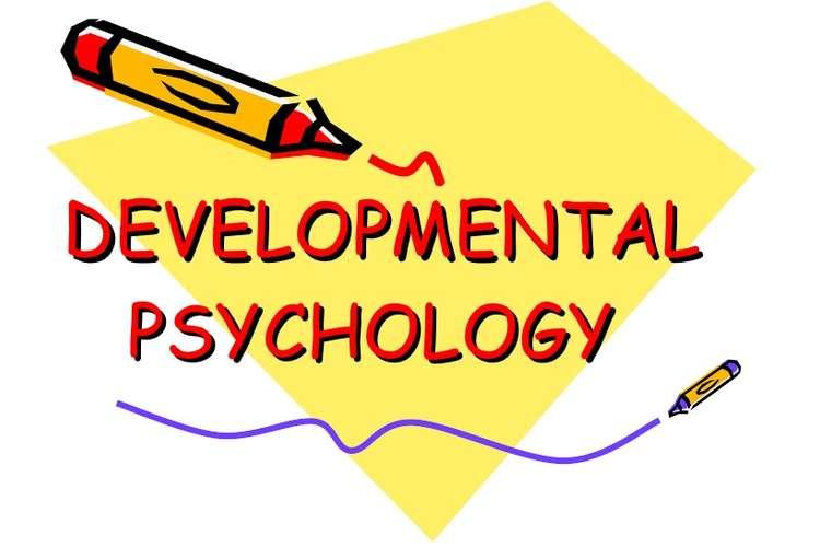 Developmental Psychology Oz Assignment Help