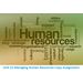 Unit 22 Managing Human Resources Copy Assignment