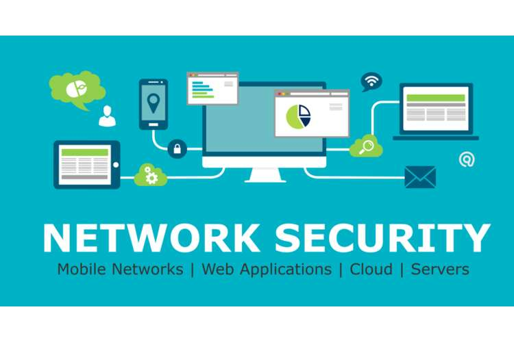 CSC8421 Network Security Assignments Solution