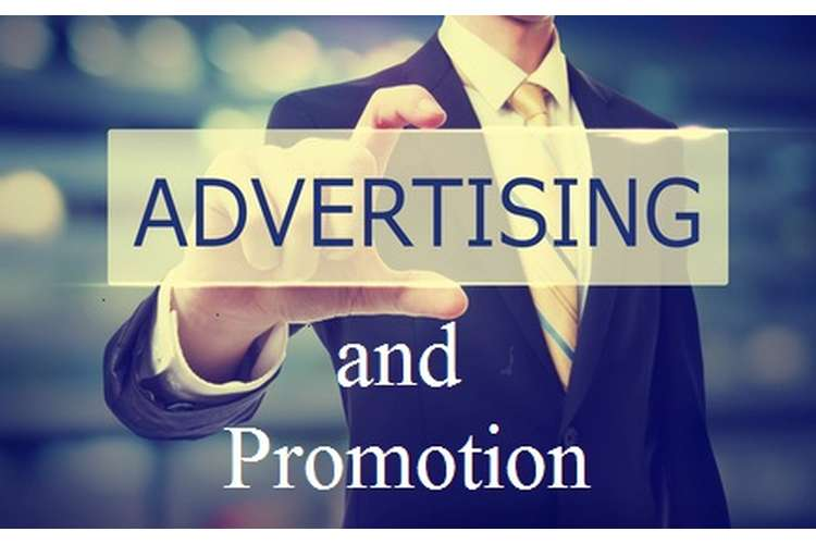 Advertising and Promotion in Business Assignment