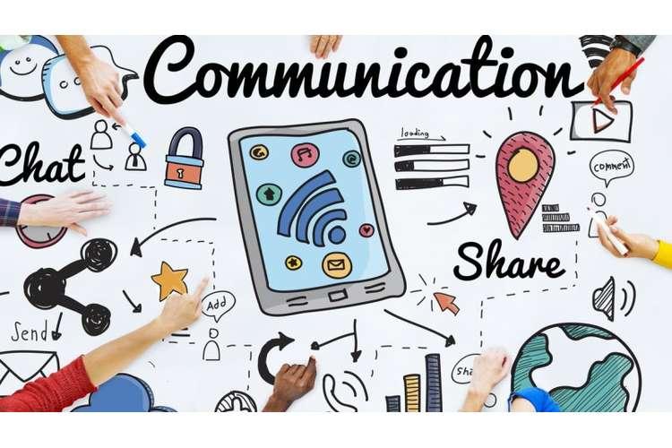 Effective Business Communication Oz Assignment