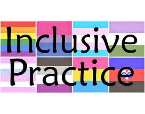 NURS11162 Inclusive Practice for Nursing Assignment Help