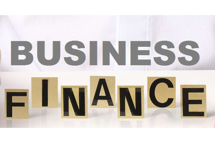 HI5002 Finance for Business Assignment
