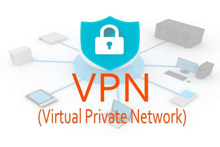 BN305 Virtual Private Network Oz Assignments