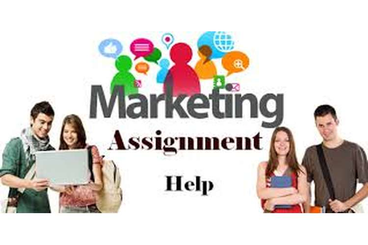 Marketing Communication Assignment