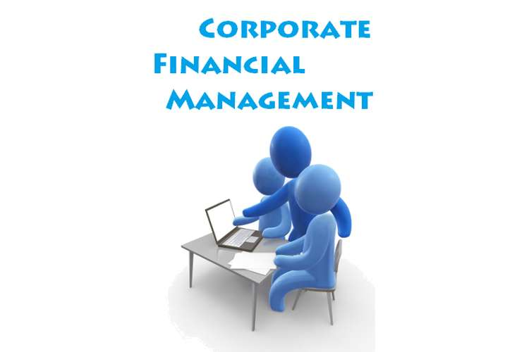FIN200 Corporate Financial Management Assignment