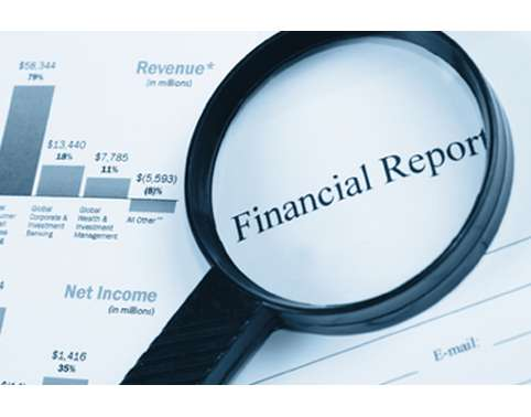 FNRE315 Financial Reporting Assignment Help