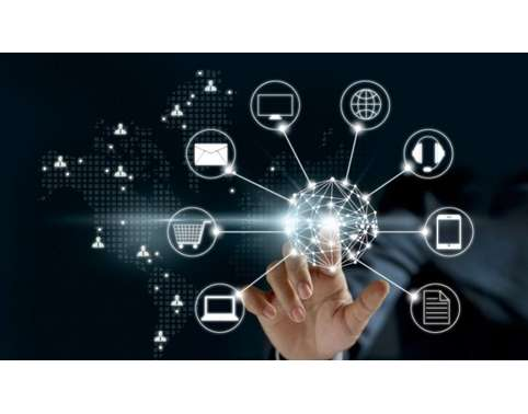 ITECH1100 Understanding the Digital Revolution Assignment Help