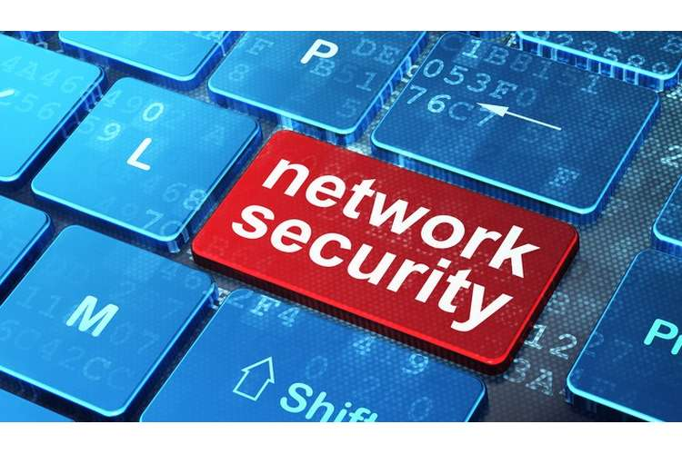 CSC8421 Network Security Assignment Solution