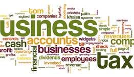 BUACC3741 Business Auditing Assignment