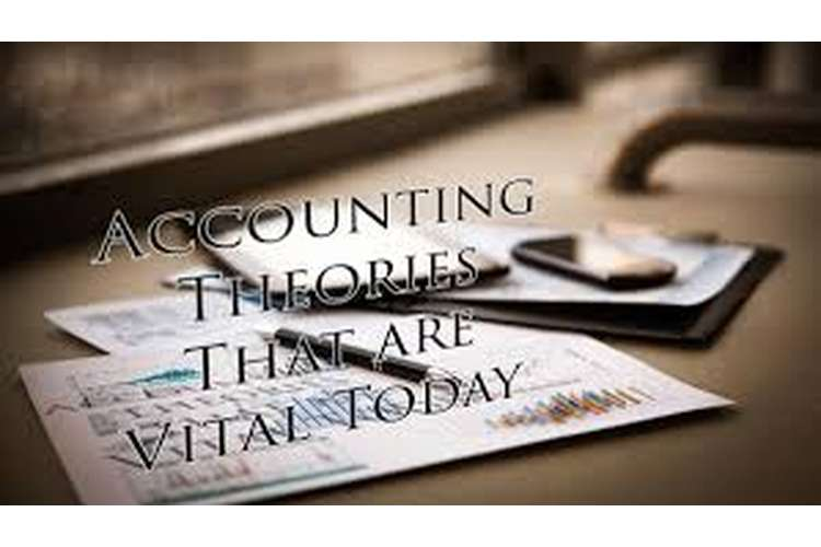 Unit 14 Accounting Finance Theories & Issues Assignment