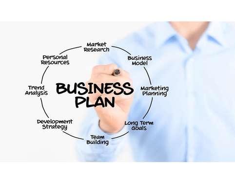 Business Development And Strategies OZ Assignment Help