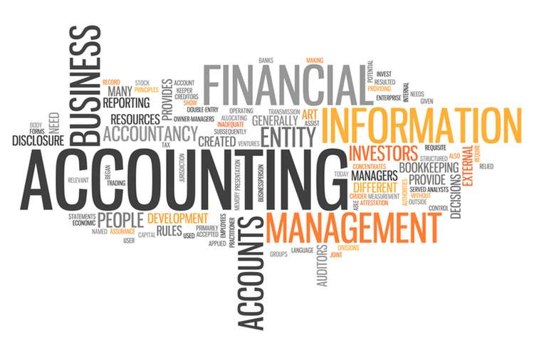 MPA701 Financial Accounting Oz Assignment Help