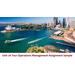 Unit 14 Tour Operations Management Assignment Sample